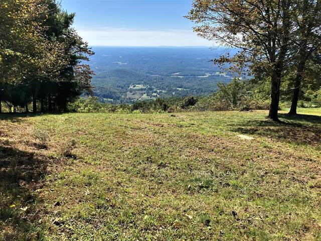 TBD Hawks Ridge Trail, Fancy Gap, VA 24328 (MLS #75658) :: Highlands Realty, Inc.