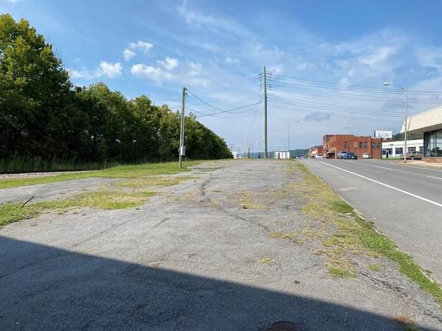 Richlands, VA 24641 :: Highlands Realty, Inc.