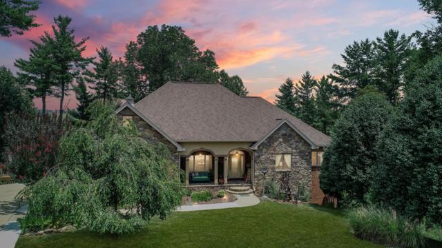 20268 Heron Circle, Abingdon, VA 24211 (MLS #65966) :: Highlands Realty, Inc.