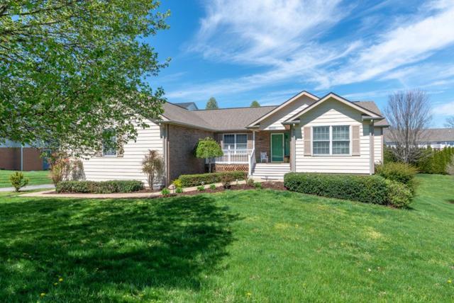 20789 Meadowbrook Drive, Abingdon, VA 24211 (MLS #68154) :: Highlands Realty, Inc.