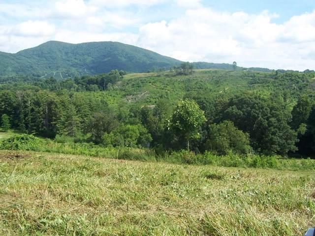 TBD Lot 15 Mt Top Meadows, Elk Creek, VA 24326 (MLS #65292) :: Highlands Realty, Inc.