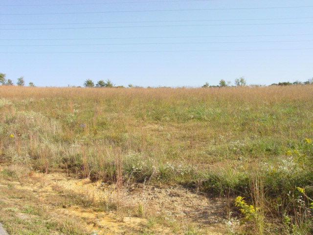 LOT #37 Lariat Drive, Abingdon, VA 24210 (MLS #35259) :: Highlands Realty, Inc.