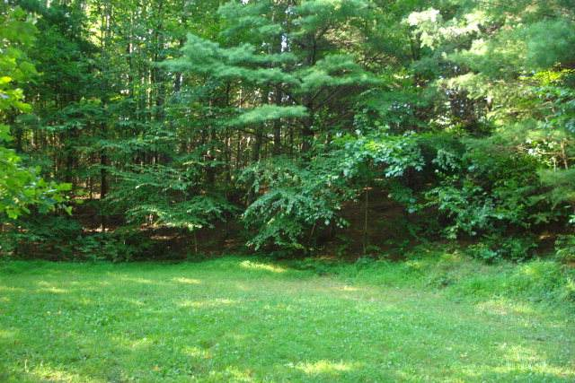 TBD Southern View, Fancy Gap, VA 24328 (MLS #43602) :: Highlands Realty, Inc.