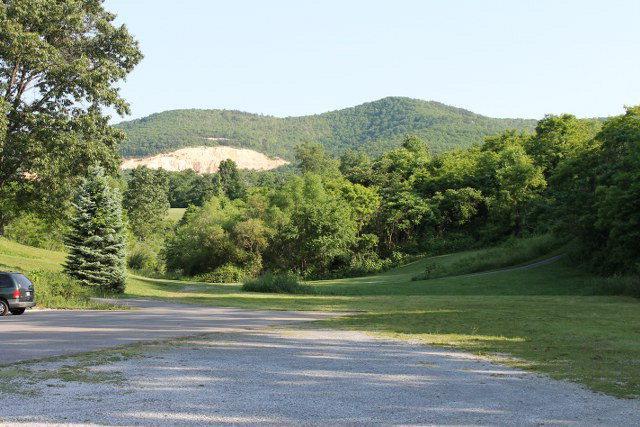 TR.2 Road C - Photo 1