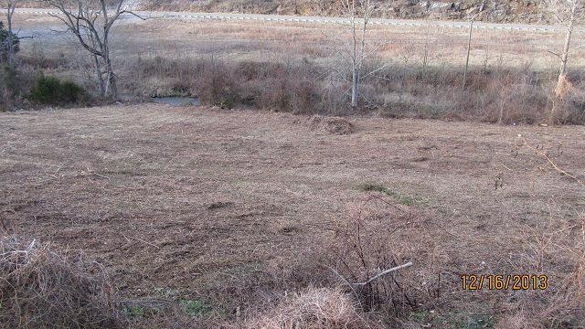 TBD Indian Hill Dr - Photo 1