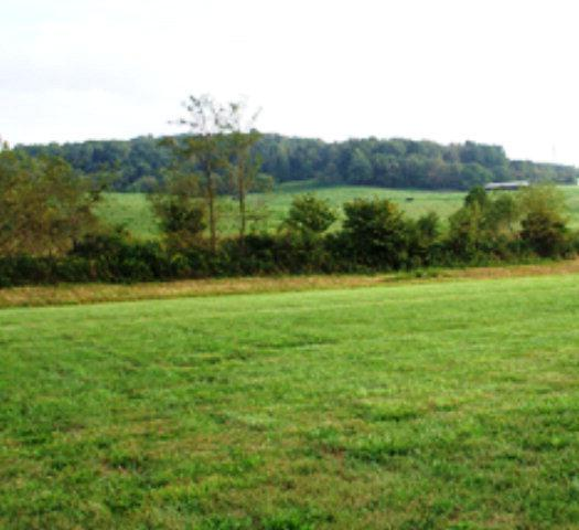 TBD Fortunes Way, Abingdon, VA 24210 (MLS #51062) :: Highlands Realty, Inc.