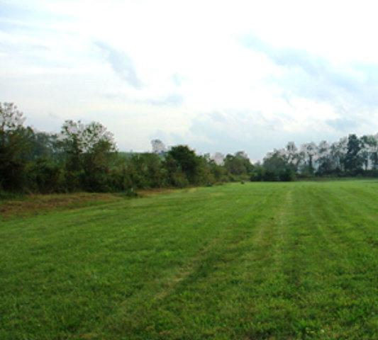 TBD Fortunes Way, Abingdon, VA 24210 (MLS #51065) :: Highlands Realty, Inc.