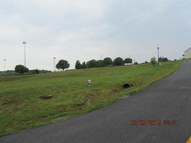 TBD Riley St, Lebanon, VA 24266 (MLS #52264) :: Highlands Realty, Inc.