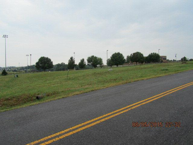 TBD Riley St, Lebanon, VA 24266 (MLS #52267) :: Highlands Realty, Inc.