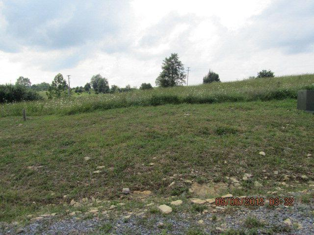 TBD Riley St, Lebanon, VA 24266 (MLS #52281) :: Highlands Realty, Inc.
