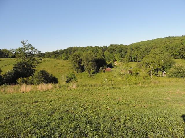 TBD Crossroads Place, Lebanon, VA 24266 (MLS #60495) :: Highlands Realty, Inc.