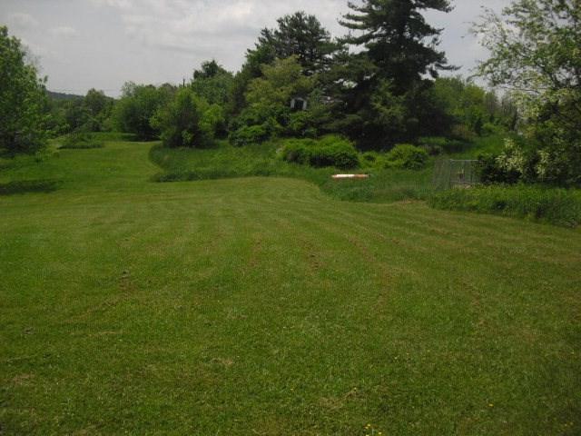 TBD Bulk Land Sale - Photo 1
