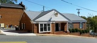 120 Court Street, Abingdon, VA 24210 (MLS #60728) :: Highlands Realty, Inc.
