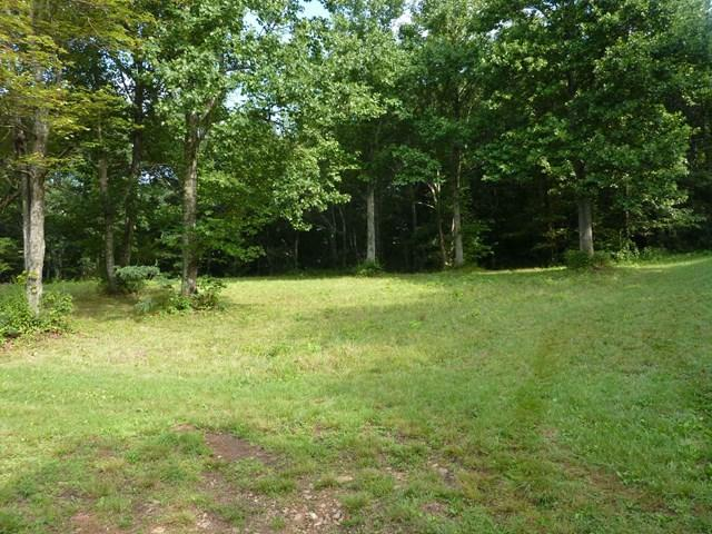 TBD Grandview Drive, Meadows of Dan, VA 24120 (MLS #61427) :: Highlands Realty, Inc.