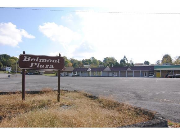 104 Belmont Drive, Bristol, TN 37620 (MLS #62286) :: Highlands Realty, Inc.