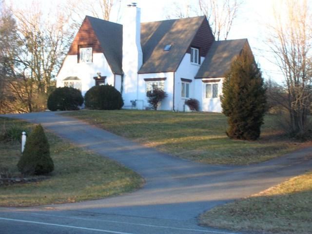 225 Park Blvd, Marion, VA 24354 (MLS #63085) :: Highlands Realty, Inc.