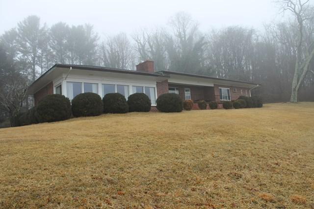 359 Keller Lane, Marion, VA 24354 (MLS #63328) :: Highlands Realty, Inc.