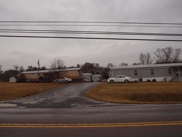 3041 Highway 126, Blountville, TN 37617 (MLS #63347) :: Highlands Realty, Inc.