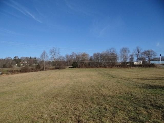 0 Maringo Road, Abingdon, VA 24211 (MLS #63473) :: Highlands Realty, Inc.