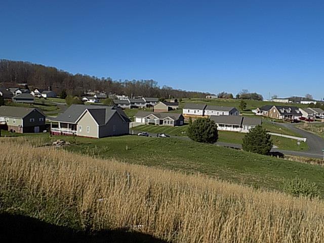 TBD Chase Lane, Abingdon, VA 24210 (MLS #64309) :: Highlands Realty, Inc.