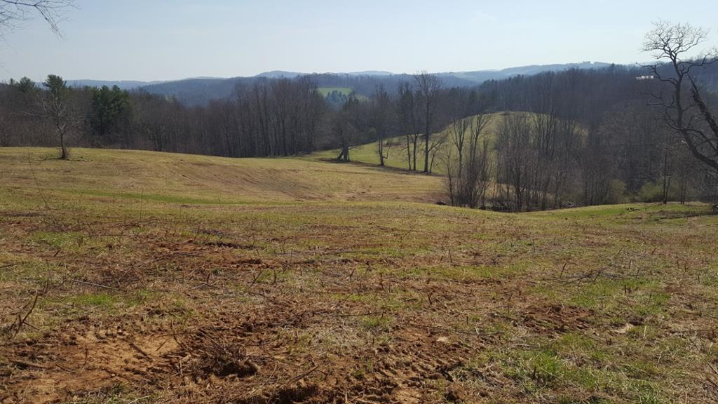 TBD Red Hill Rd - Photo 1