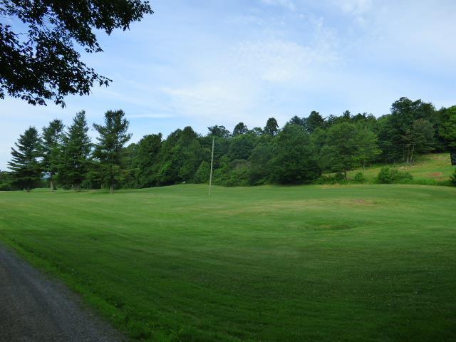 TBD Duffers Lane, Fancy Gap, VA 24328 (MLS #65489) :: Highlands Realty, Inc.