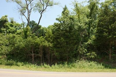 TBD Lead Mine Rd, Austinville, VA 24312 (MLS #65742) :: Highlands Realty, Inc.