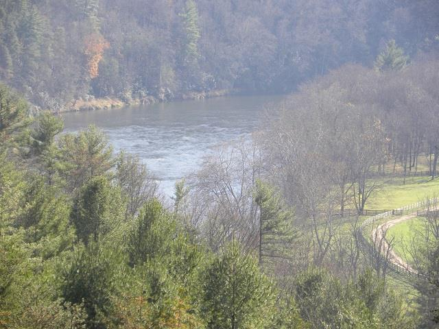 TBD Beech Grove, Galax, VA 24333 (MLS #66146) :: Highlands Realty, Inc.