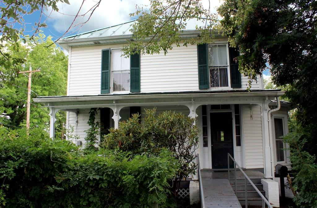 185 Withers Rd - Photo 1
