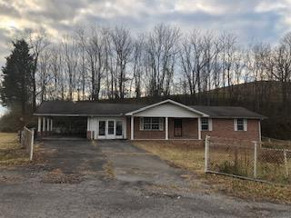 4432 North 71, Lebanon, VA 24266 (MLS #67412) :: Highlands Realty, Inc.