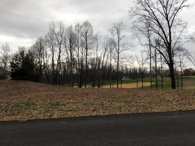 TBD Washington Way, Bristol, VA 24202 (MLS #67590) :: Highlands Realty, Inc.