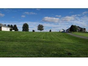 0 County Cork, Bristol, VA 24202 (MLS #68580) :: Highlands Realty, Inc.