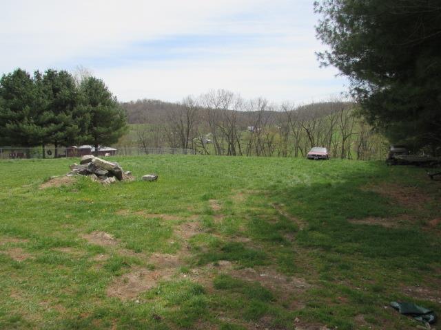 TBD Ridge Ave, Rural Retreat, VA 24368 (MLS #70741) :: Highlands Realty, Inc.