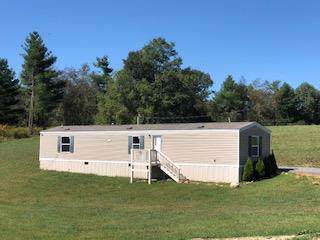 3301 Chantilly Dr., Fancy Gap, VA 24328 (MLS #71321) :: Highlands Realty, Inc.
