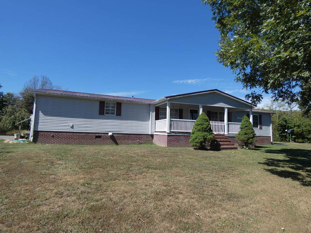 141 Sycamore Rd - Photo 1