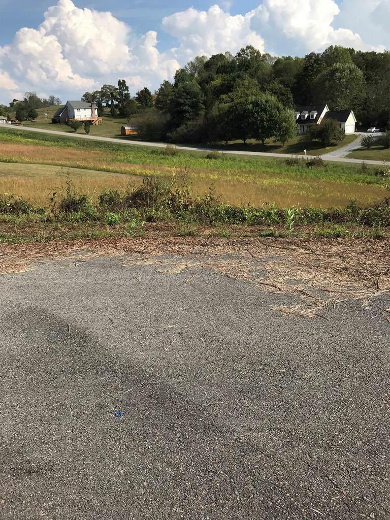 TBD Chestnutwood Drive - Photo 1
