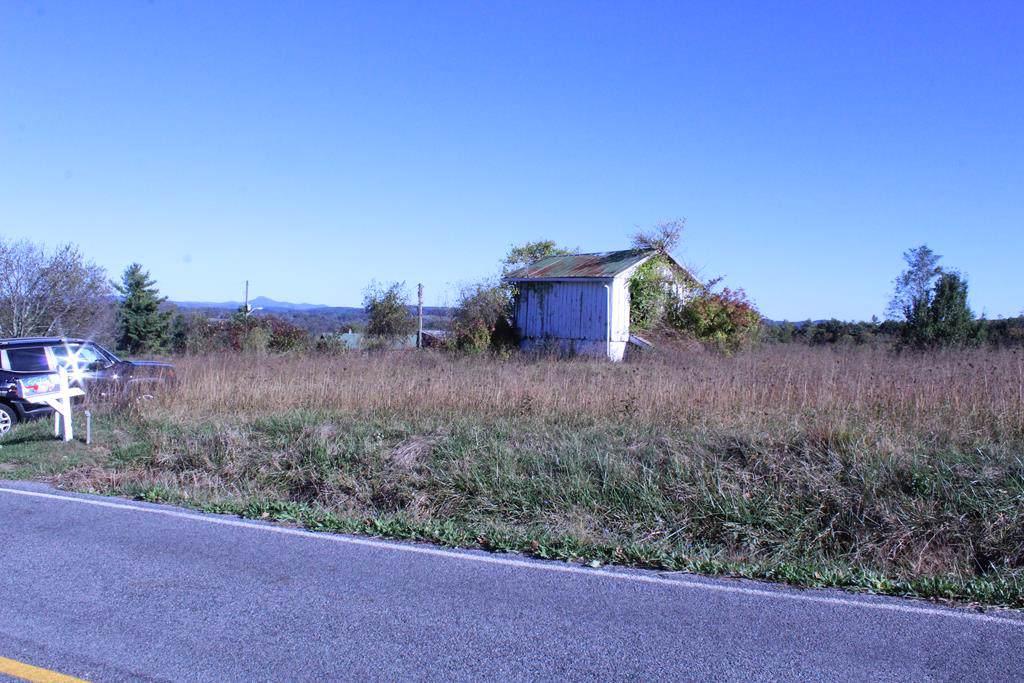 115 Coon Ridge Road - Photo 1