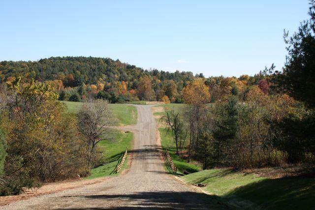 0 Roundhill Road, Fancy Gap, VA 24328 (MLS #72235) :: Highlands Realty, Inc.