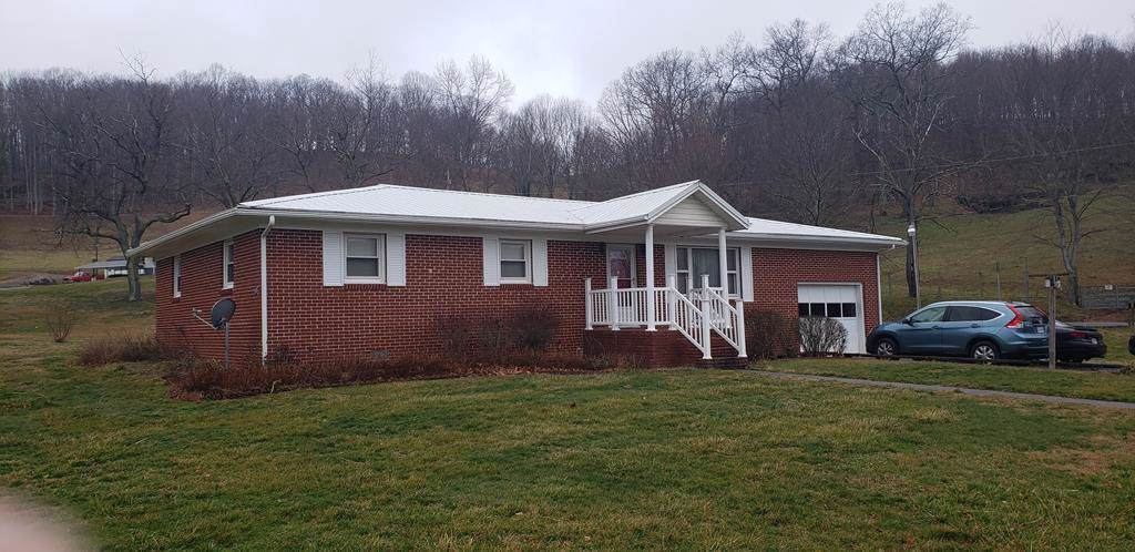 114 County Line Road - Photo 1