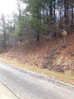 TBD Link Rd, Galax, VA 24333 (MLS #72746) :: Highlands Realty, Inc.