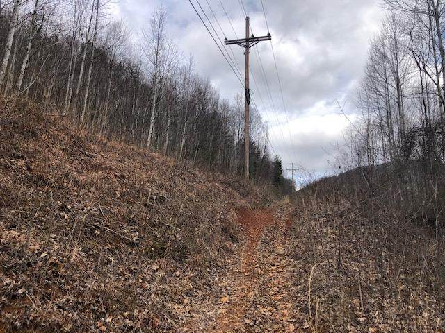 TBD Rocky Ford Road - Photo 1