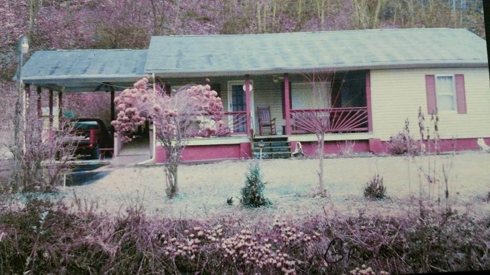 3458 Guesses Fork Rd. - Photo 1