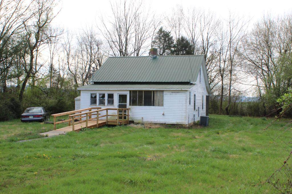 32046 Old Stage Road - Photo 1