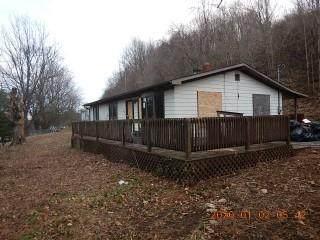 1351 College Est Road, Cedar Bluff, VA 24609 (MLS #73707) :: Highlands Realty, Inc.