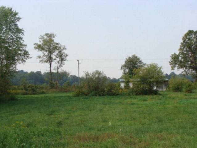 .38 ac Chiswell Road, Max Meadows, VA 24360 (MLS #73772) :: Highlands Realty, Inc.