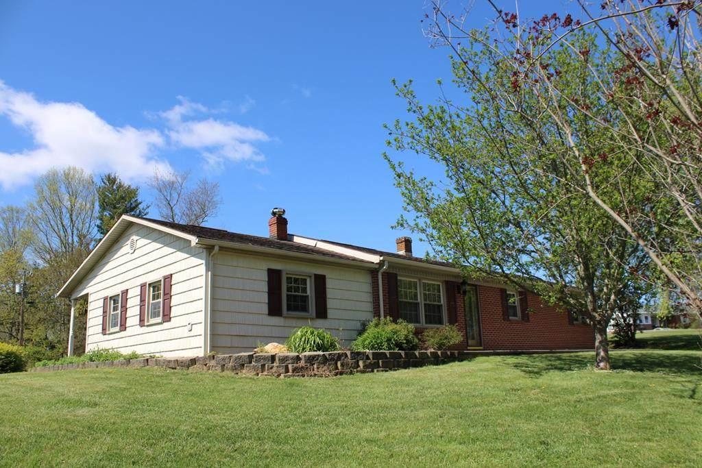 5915 Poplar Camp Rd - Photo 1