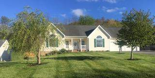 579 Donald C. Moore, Lebanon, VA 24266 (MLS #73963) :: Highlands Realty, Inc.