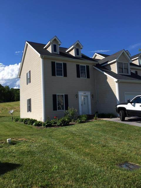 20551 Westchester, Abingdon, VA 24211 (MLS #74231) :: Highlands Realty, Inc.