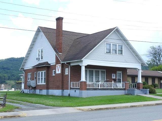 405 S Main St - Photo 1
