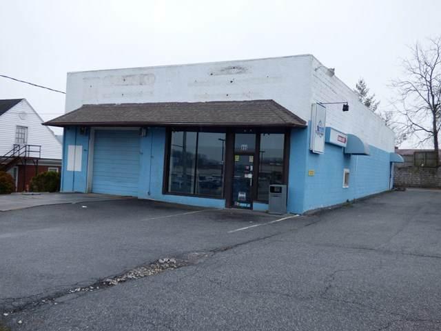 835 E Main Street - Photo 1